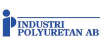 Polyuretan (PUR) från UW-ELAST och Industripolyuretan